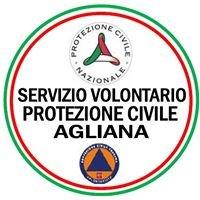 Servizio Volontario Protezione Civile Agliana