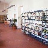 Biblioteca Comunale di Viadana