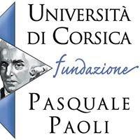 Fundazione Università