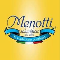 Salumificio Menotti