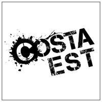 Birra Costa Est