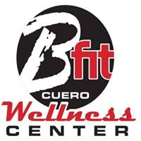 Cuero Wellness Center