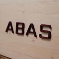 ABAS Ristorante-Pizzeria-Affittacamere