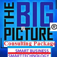 ARBS Solutions Consulting Private Limited