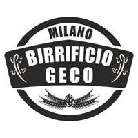 Birrificio Geco