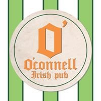 O'Connell Irish Pub