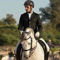 """Dreams Team Horse / """"Sueños a Caballo"""""""