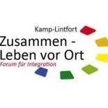 Forum Integration Kamp-Lintfort