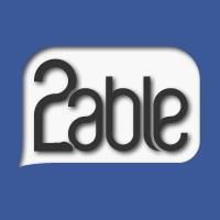 2able Ltd