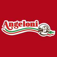Salumificio Angeloni