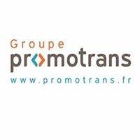 Groupe Promotrans Mondeville