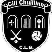 Kilcullen Gaa Club