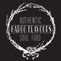 Karoo Flavours