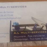 Al multiservices