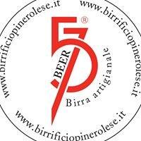 Birrificio Pinerolese