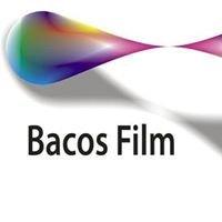 Bacos Film