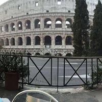 Hotel Paba Roma