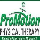 ProMotion Physical Therapy