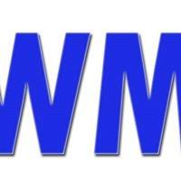 Licence Web & Mobile