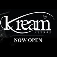 Kream Lounge