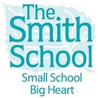 Smith School (The)