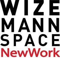 Wizemann.space