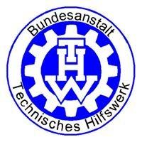 THW Ortsverband Mühlacker