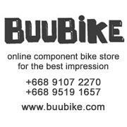 BuuBike