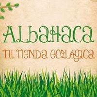Albahaca Productos Naturales