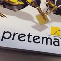 pretema GmbH