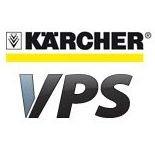 Karcher VPS