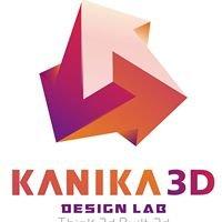 Kanika 3D Design Lab