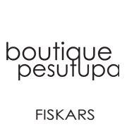 Boutique Pesutupa