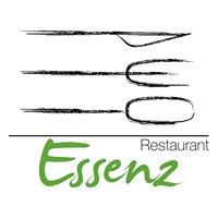 Restaurant Essenz