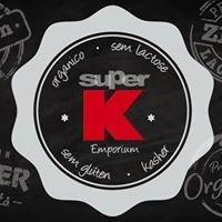 Super K - Emporium Market