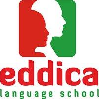 Jazyková škola Eddica