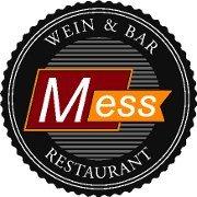Mess Restaurant