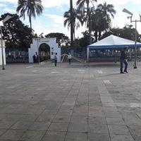 Municipio Rumiñahui