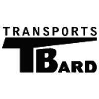 Transports Bard