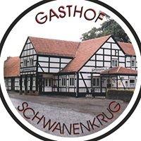 Gasthof Schwanenkrug
