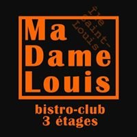 Madame Louis