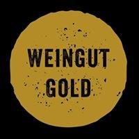 Weingut Gold