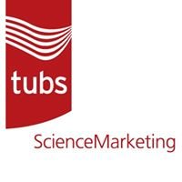 TUBS GmbH TU Berlin ScienceMarketing