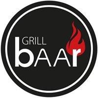 Die Baar- GrillBaar