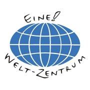 Eine-Welt-Zentrum Heidelberg