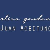 Oliva Garden