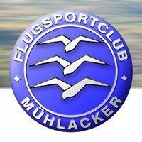 Flugplatz Mühlacker