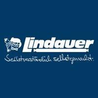 Metzgerei Lindauer Mühlacker