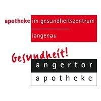 Angertor Apotheke