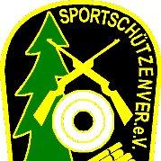 Sportschützenverein Calmbach 1960 e.V. mit Bogensport